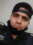 Jr, 25  , Culiacan