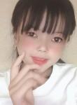 momoka, 20  , Saga-shi