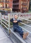 İlhan, 38  , Izmir