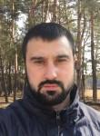 Pavel, 34, Voronezh