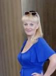 LIDIYa, 64  , Novorossiysk