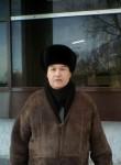 Andrey, 52  , Barnaul