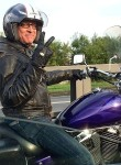 Vitaliy, 70  , Moscow