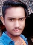 Vikas Paswan, 18, Amritsar