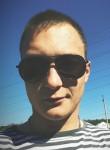 Maksіm, 19  , Trnava