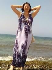 Elena, 40, Ukraine, Alchevsk