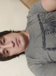 Murad, 30, Volgograd