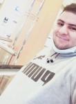 عبدالرحمن , 18  , Cairo