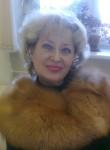 Eseniya, 57  , Moscow