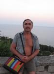 alex, 59, Kharkiv