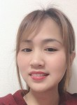 Lê Trang, 30  , Nabari