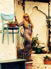 Anfisa, 34, Russia, Tver