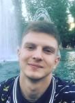 Vadim, 20  , Novominskaya