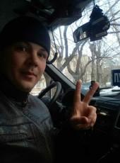 Anton, 29, Russia, Chelyabinsk