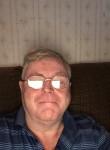 vance. hensley, 63  , Charlottesville