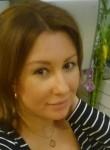 Natashenka, 38, Moscow