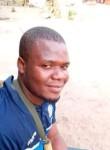 Arnaud, 33, Abidjan