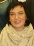 Elena, 42  , Desnogorsk