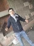 Farukh, 18, Kashira