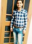 Balwinder, 18  , Faridabad