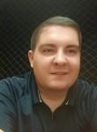 Dmitriy, 29, Berdyansk