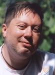 Igor, 52  , Pryluky