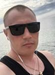 Nikolay , 29  , Ilich