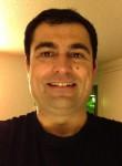 PacinoDeNiro, 47  , Aubergenville