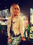 Mariya, 35  , Podporozhe