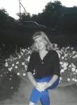 Polina!!!!!, 37, Belaya Kalitva