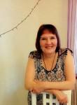 Valeriya, 68  , Aksay