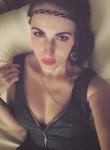 Aleksandra, 27, Rostov-na-Donu