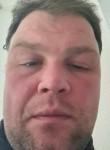 Matze , 34  , Neuenstadt am Kocher