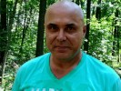Yuriy, 58 - Just Me Photography 8