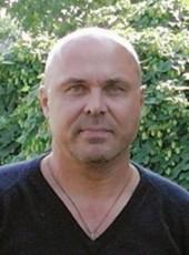 Yuriy, 58, Ukraine, Znomenka