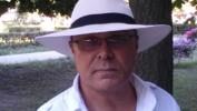 Yuriy, 58 - Just Me Photography 3