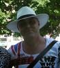 Yuriy, 58 - Just Me Photography 6