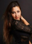 Samira, 24  , Dagestanskiye Ogni
