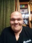Jonathan, 25  , Vienna