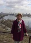 Elena, 53  , Zaporizhzhya