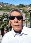 Antonio, 57  , Caxias do Sul