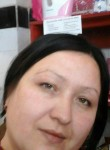Saltanat, 37  , Kandyagash