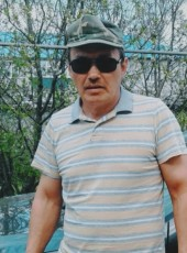 Ildar, 50, Russia, Moscow