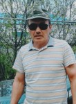 Ildar, 50  , Moscow