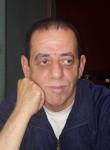 Amjad , 45  , Amman