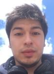 miguel, 25  , Temuco