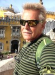 sergey, 54, Chernomorsk