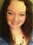 Brandy, 33  , Dublin (State of Ohio)