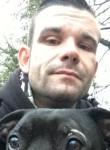 daniel, 39  , Werder
