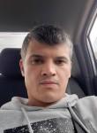 Ilyas, 38  , Petrozavodsk